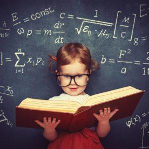 МАСТЕР- КЛАСС: «Обучение детей чтению по методике Н.Зайцева»