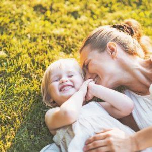 Вводная лекция по адаптации в семье